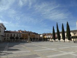068. Palencia