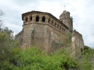 San Pedro 5