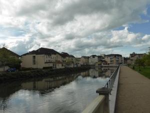 004. Paray-le-Monial