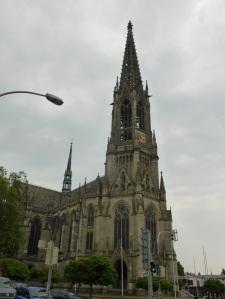 096. Espira. Iglesia de la Memoria1