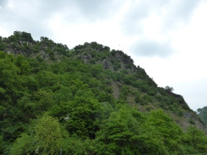 266. Loreley
