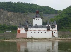 270. Pfalz