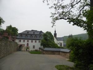 284. Eberbach