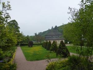 288. Eberbach