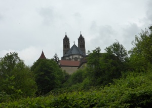 301. Grosscomburg