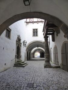 373. Rothenburg