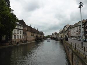 468. Estrasburgo