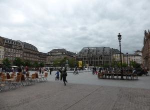 510. Estrasburgo