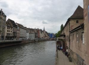 513. Estrasburgo