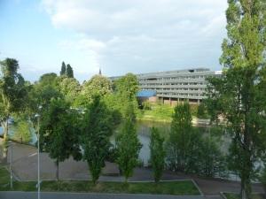 515. Estrasburgo