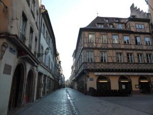 536. Estrasburgo