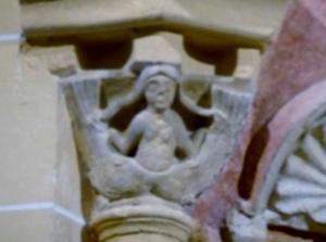 Capiteles interior 9a
