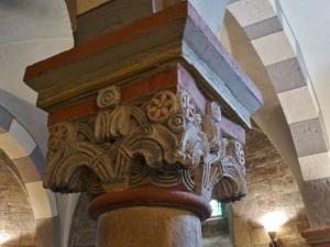 Cripta 10