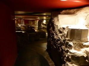 Cripta 1