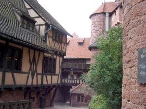 haut-koenigsbourg-castillo-15