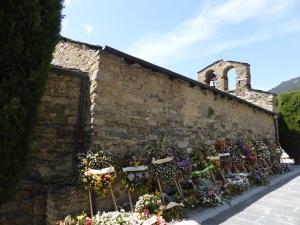 074. Encamp. Sant Marc i Santa Maria