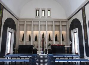 191. Nuestra Señora de Meritxell