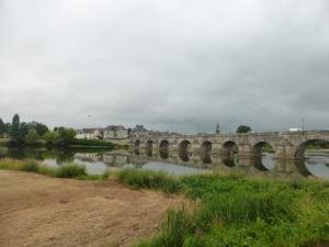 052a. La Charité-sur-Loira