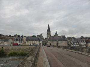 054. La Charité-sur-Loira