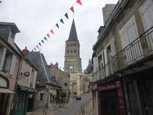 056. La Charité-sur-Loira