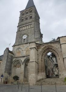 057. La Charité-sur-Loira