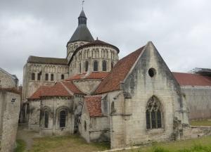 084. La Charité-sur-Loira