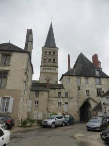 090. La Charité-sur-Loira