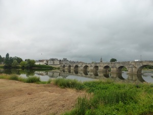 093. La Charité-sur-Loira