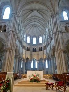 113. Vezelay