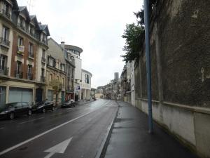 169. Reims