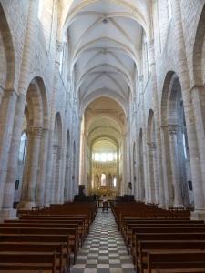 602. St-Benoît-sur-Loire