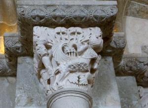 P1150357. Interior. Muerte de Absalón