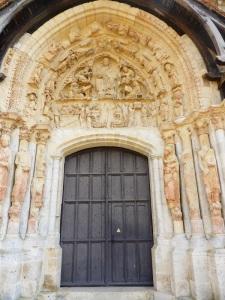 P1160036. Portal norte