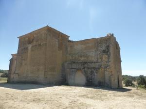 San Miguel de Foces 5