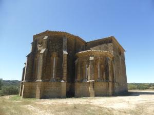 San Miguel de Foces 6