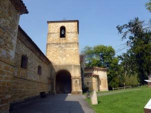 112. San Pedro de Villanueva