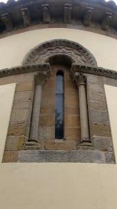 145. Santa María de Narzana