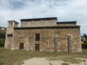 227. San Pedro de Nora