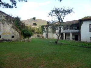 044. San Antolín de Bedón