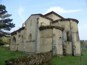 045. San Antolín de Bedón