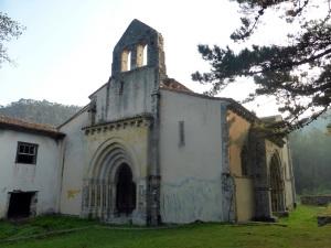 048. San Antolín de Bedón