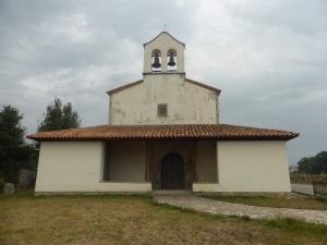 151. Santiago de Sariegu