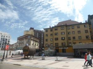 154. Oviedo
