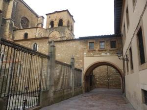 163. Oviedo