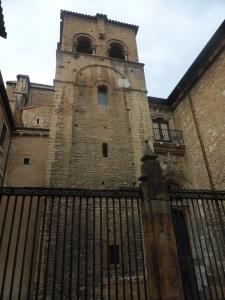 166. Oviedo
