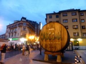 176. Oviedo