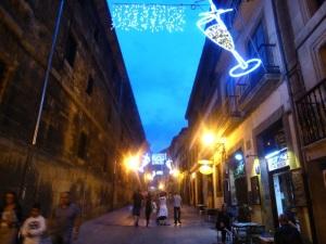 177. Oviedo
