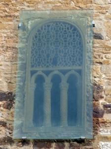 217. San Miguel de Lillo