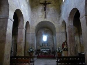 225. San Pedro de Nora