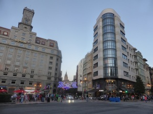250. Oviedo